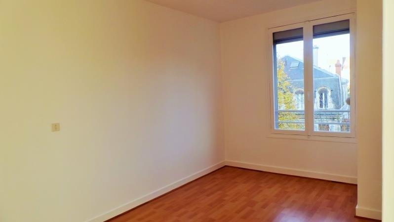 Vente appartement Dijon 110000€ - Photo 4