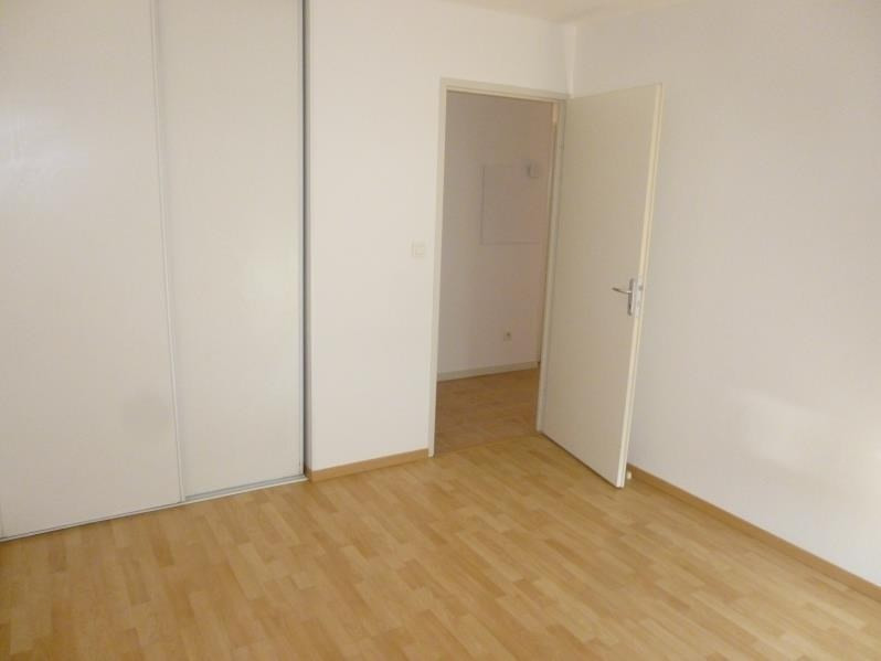Sale apartment Toulouse 217 000€ - Picture 7