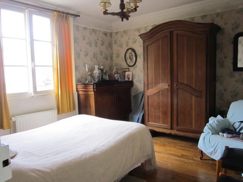 Sale house / villa La ferte sous jouarre 147900€ - Picture 5