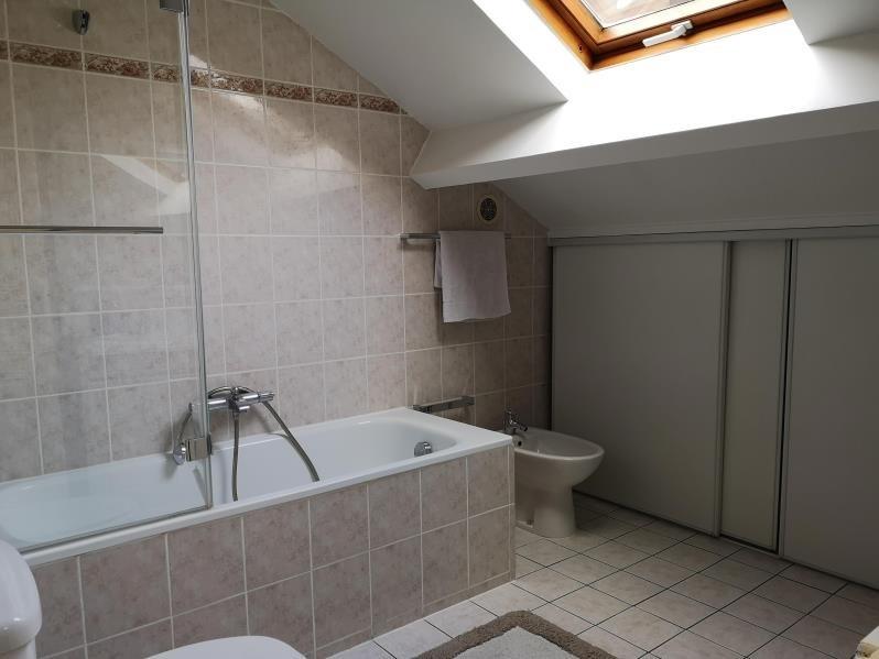 Revenda casa Houilles 475000€ - Fotografia 7