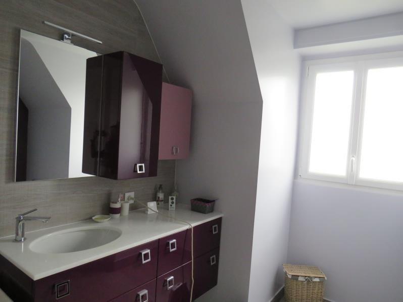 Sale house / villa Tregueux 282150€ - Picture 3