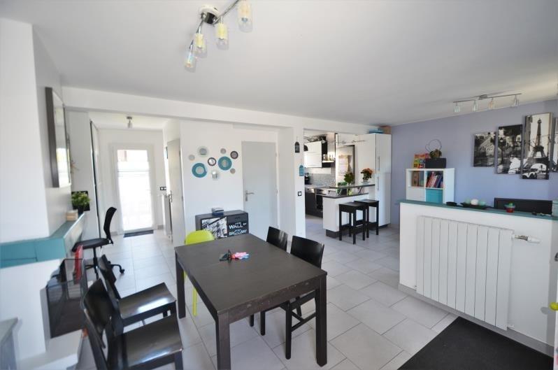 Sale house / villa Houilles 529000€ - Picture 3