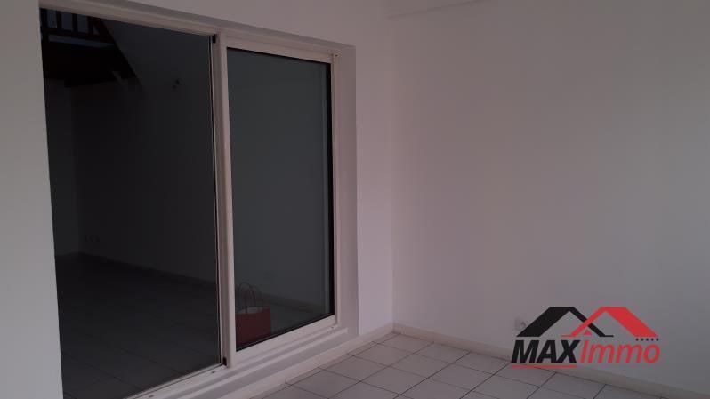 Vente appartement Saint pierre 157500€ - Photo 6