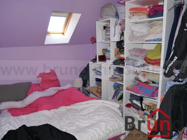 Verkoop  huis Rue 248900€ - Foto 10