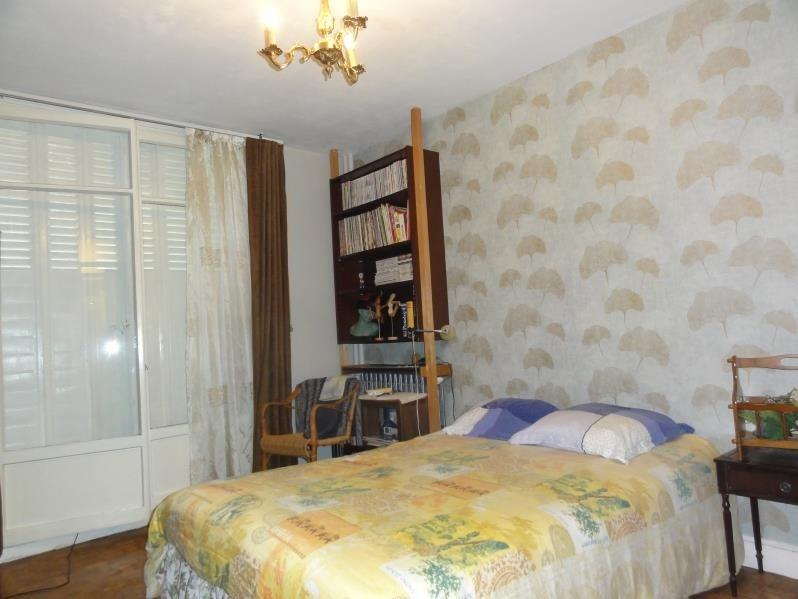 Vendita appartamento Bougival 262500€ - Fotografia 3