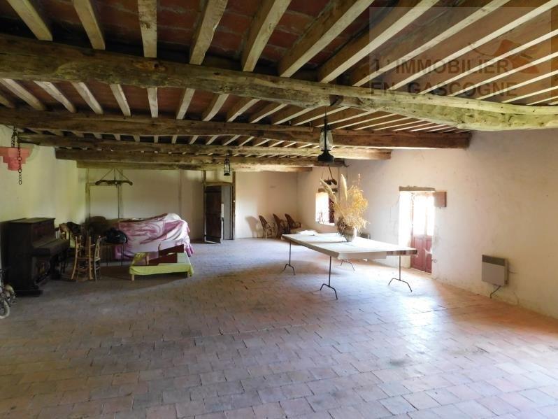 Verkoop van prestige  huis Auch 730000€ - Foto 10