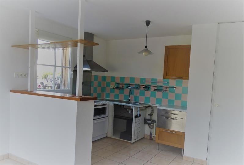 Sale apartment La teste de buch 174900€ - Picture 2