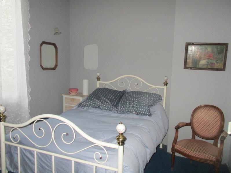 Verkoop  appartement Nimes 168000€ - Foto 4