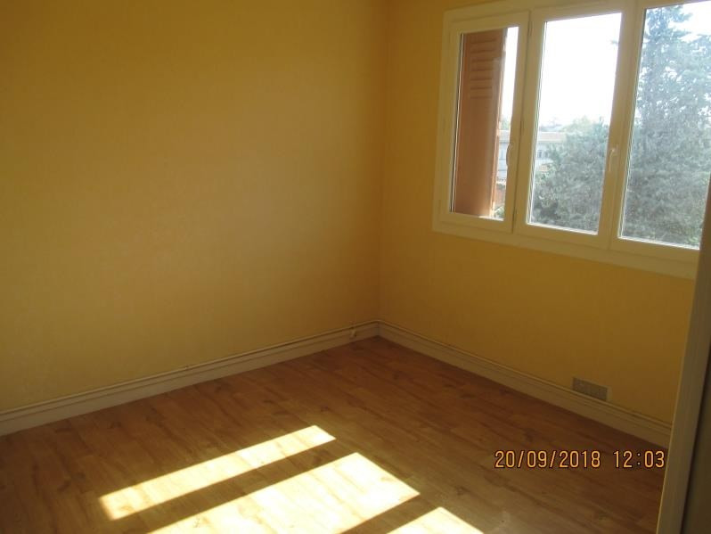 Sale apartment Montauban 86 400€ - Picture 4