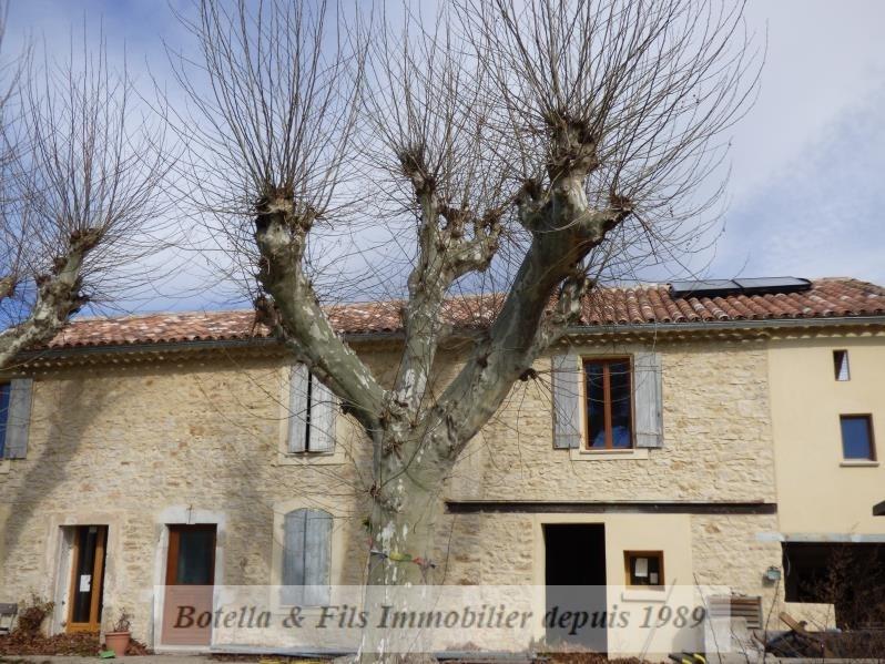 Producto de inversión  casa St alexandre 298000€ - Fotografía 5