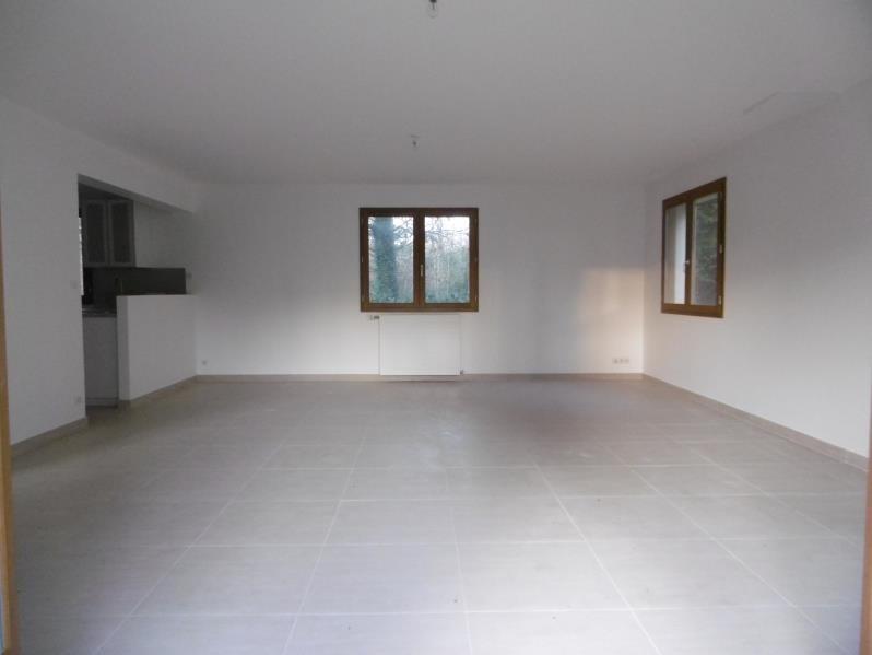 Rental house / villa Pacy sur eure 1125€ CC - Picture 2