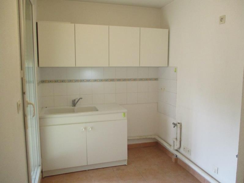 Rental apartment Miramas 584€ CC - Picture 6