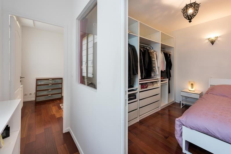 Location appartement Arcueil 1500€ CC - Photo 8