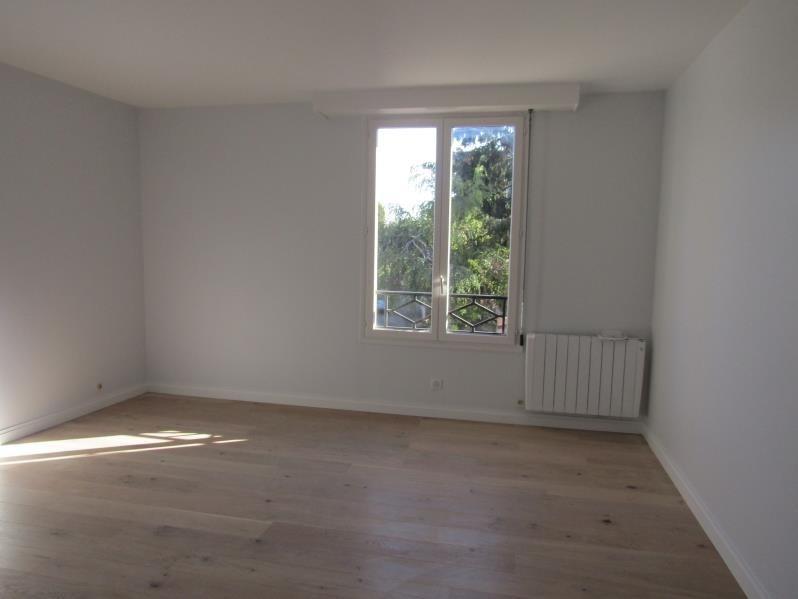 Vente maison / villa Le mesnil le roi 770000€ - Photo 6