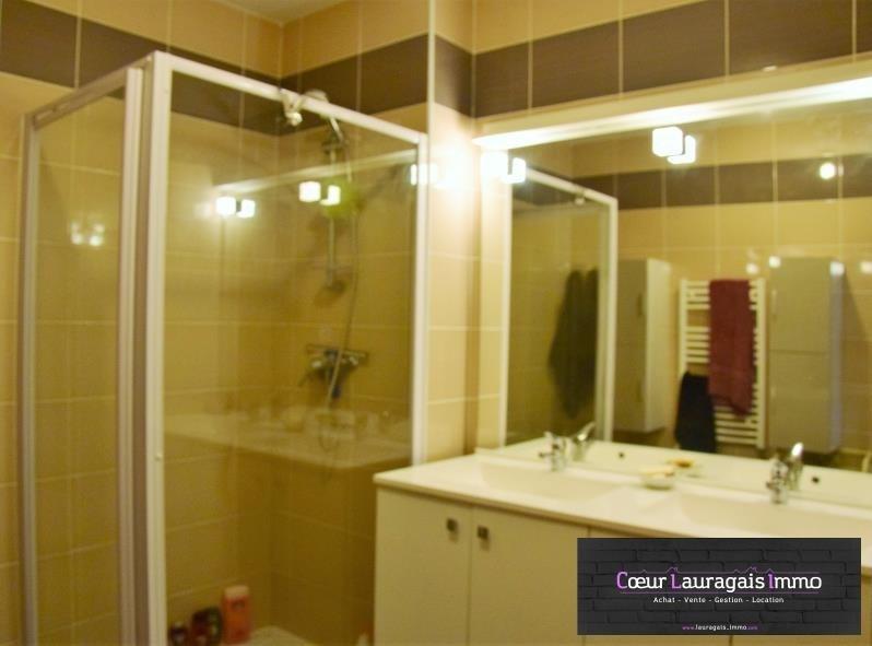 Sale apartment St orens de gameville 270000€ - Picture 7