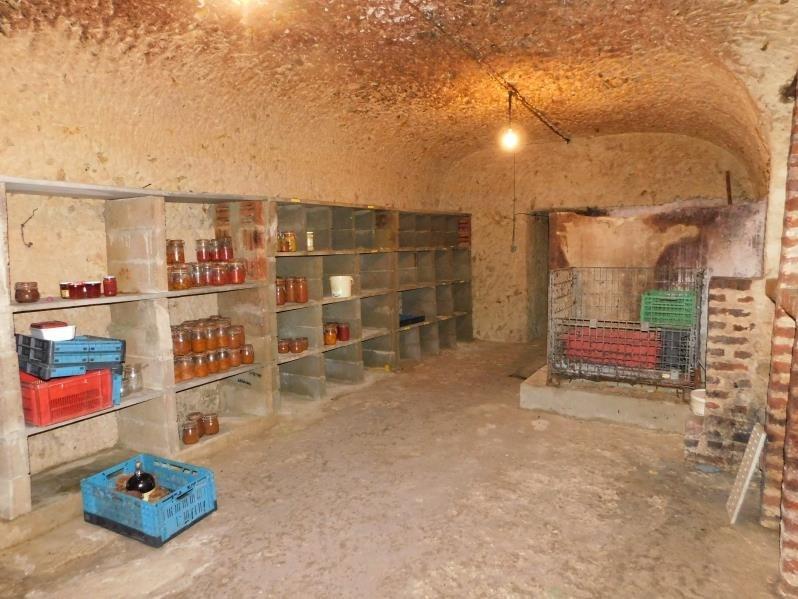 Vente maison / villa Montoire sur le loir 99000€ - Photo 5