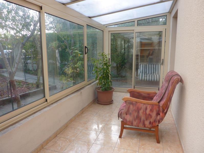 Vente maison / villa Bures sur yvette 295000€ - Photo 4