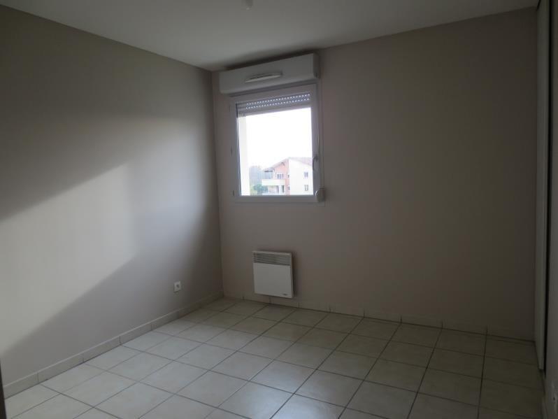 Rental apartment Castanet tolosan 575€ CC - Picture 5