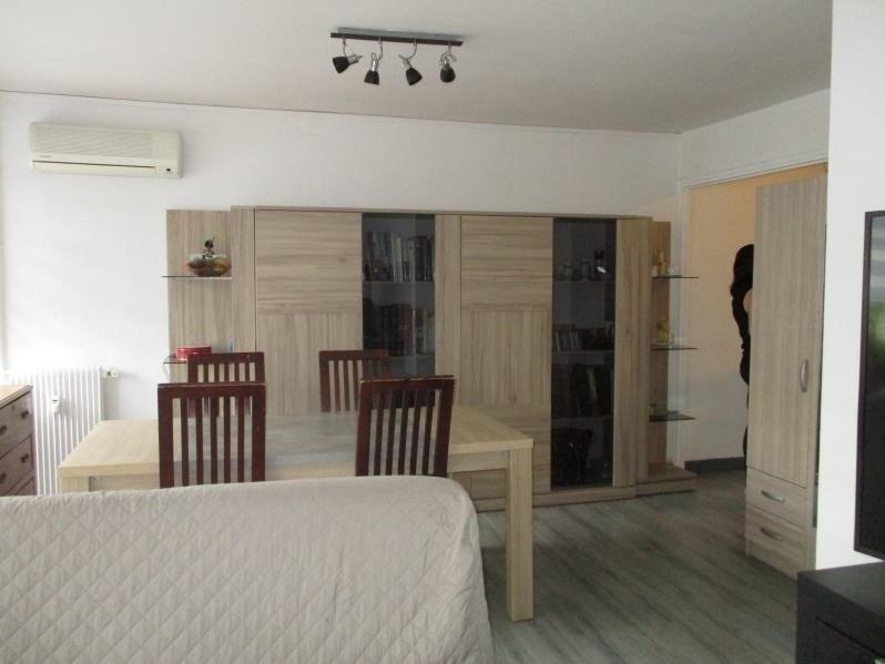 Vente appartement Nimes 137800€ - Photo 3