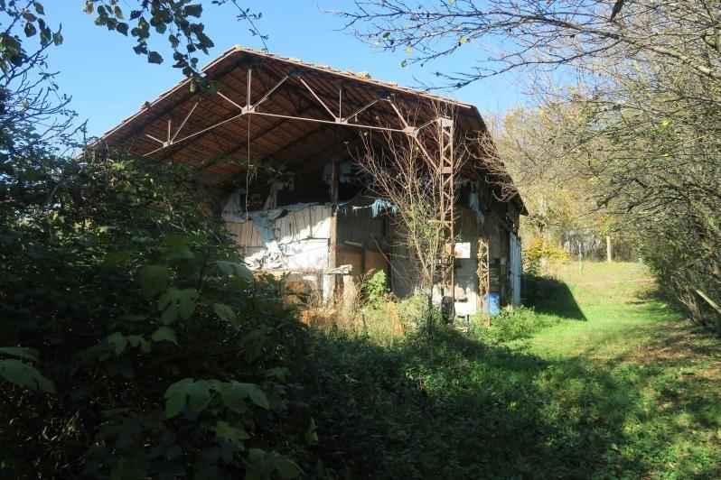 Vente maison / villa Dun 28000€ - Photo 1