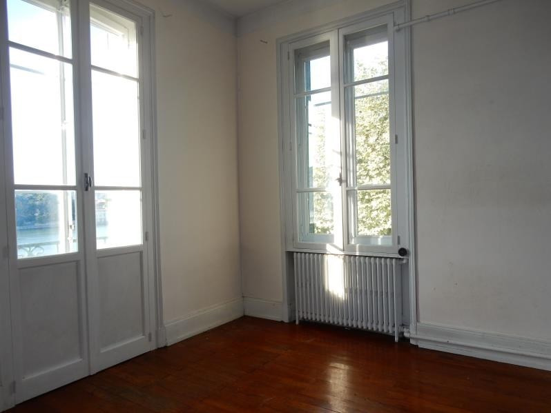 Vente appartement Vienne 247 000€ - Photo 7
