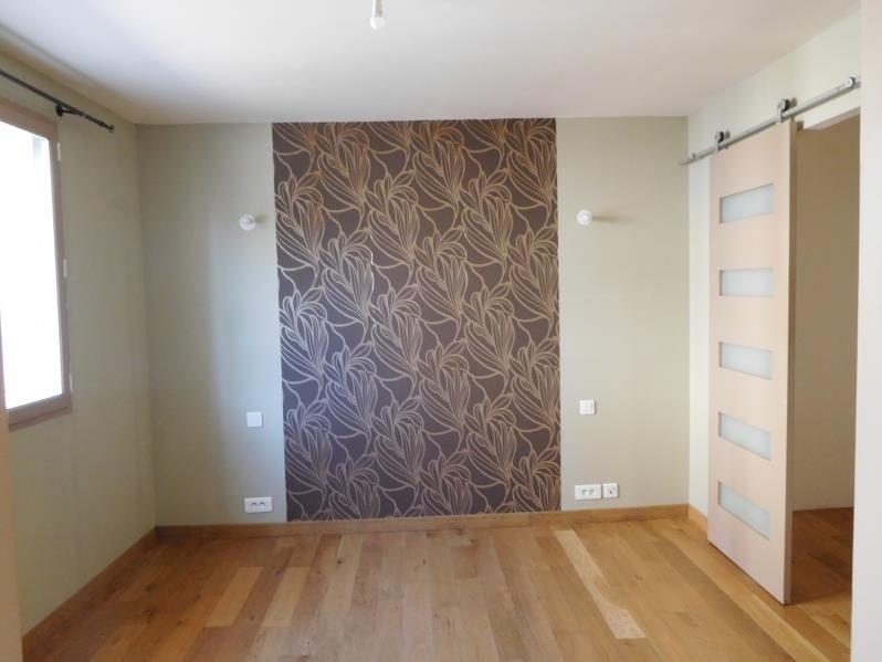 Rental house / villa St andre de cubzac 850€ CC - Picture 7