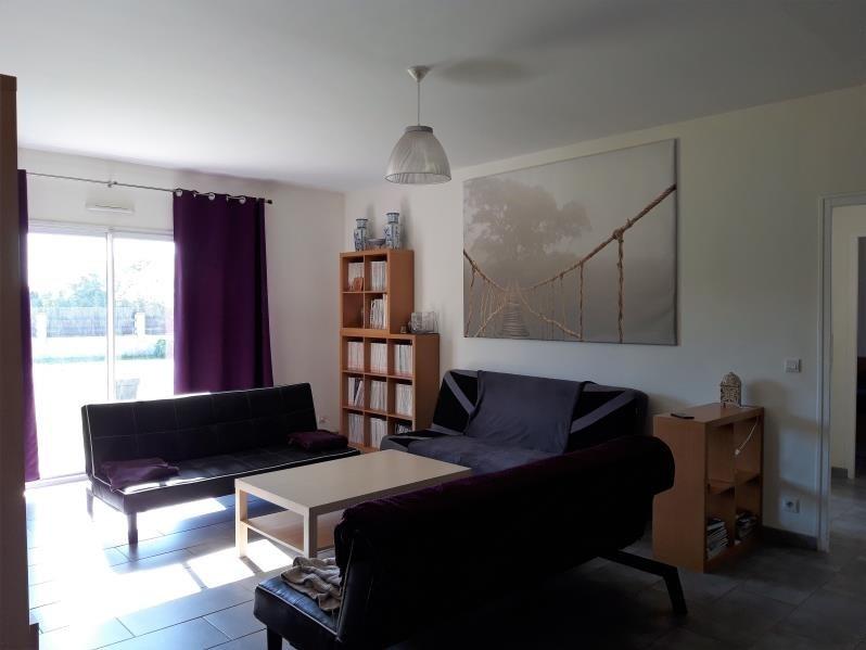 Sale house / villa Vendôme 254907€ - Picture 4