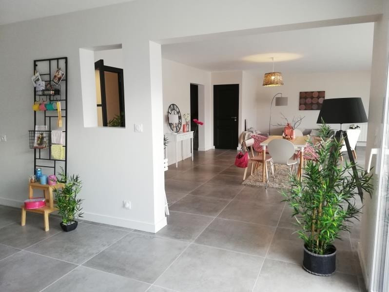 Vente de prestige maison / villa Sainte marie de re 1459500€ - Photo 3