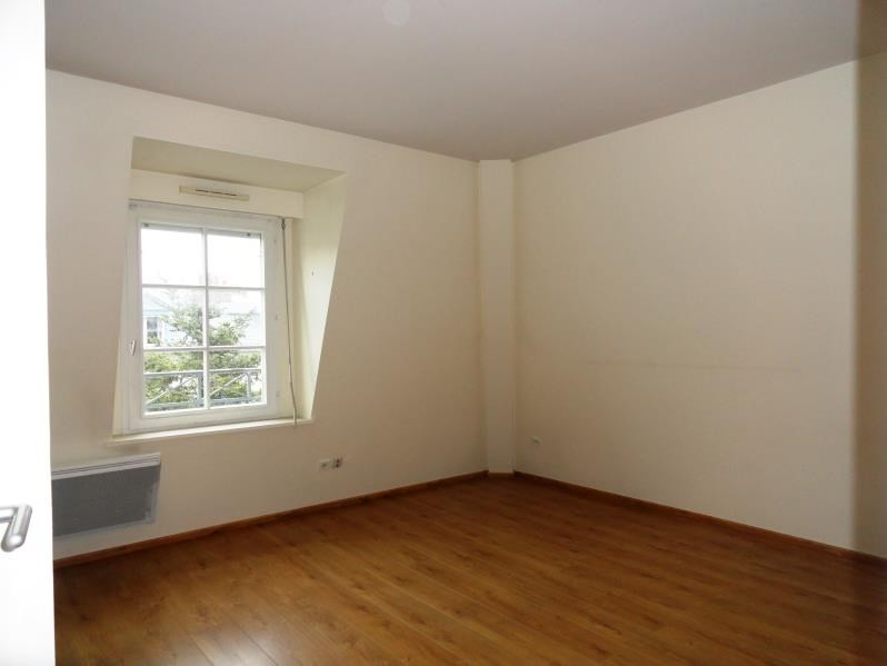 Vente appartement St germain en laye 220 000€ - Photo 7