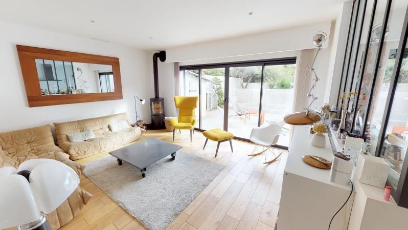 Vente maison / villa Perpignan 369000€ - Photo 1