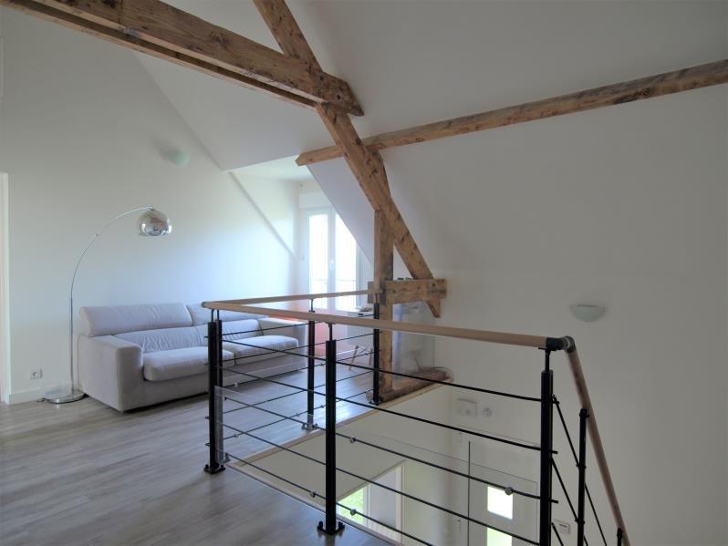 Sale house / villa Montfort l amaury 439000€ - Picture 7