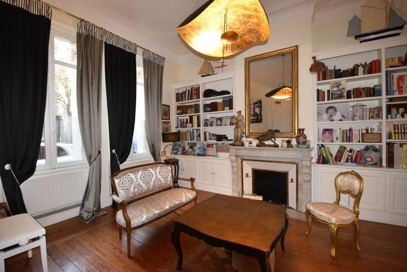 Vente de prestige maison / villa Cauderan 1850000€ - Photo 6