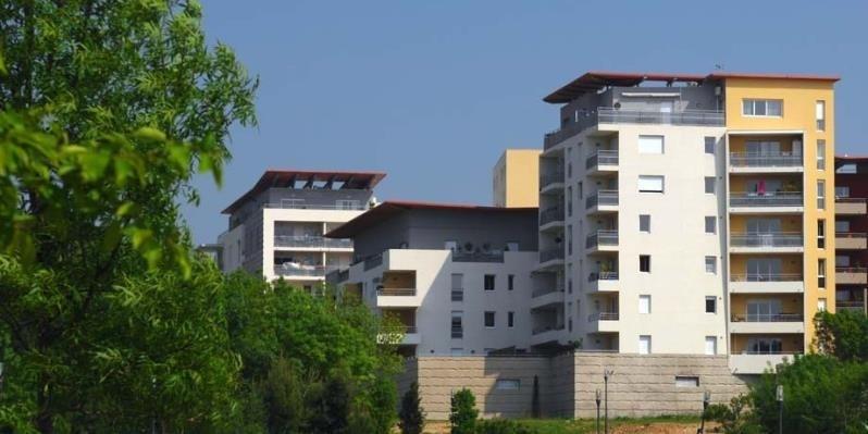 Venta  apartamento Montpellier 258000€ - Fotografía 1