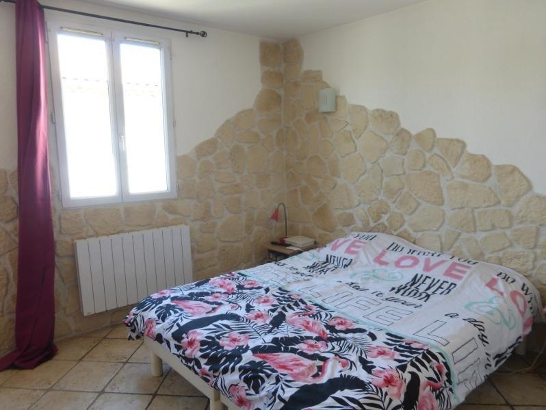 Vente maison / villa St maximin la ste baume 219350€ - Photo 2