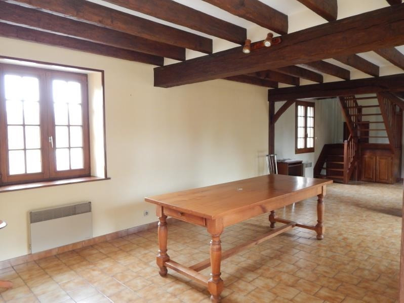 Vente maison / villa Vendôme 157 000€ - Photo 3