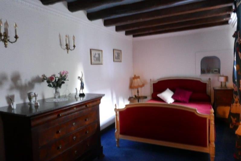 Revenda casa St arnoult en yvelines 478400€ - Fotografia 13