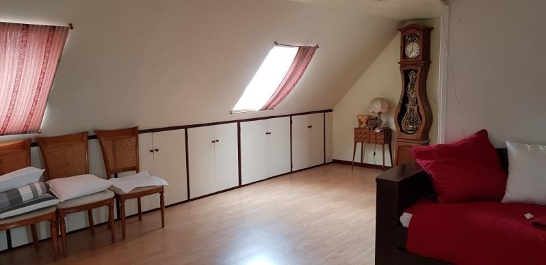Sale house / villa Nanteuil le haudouin 249900€ - Picture 7