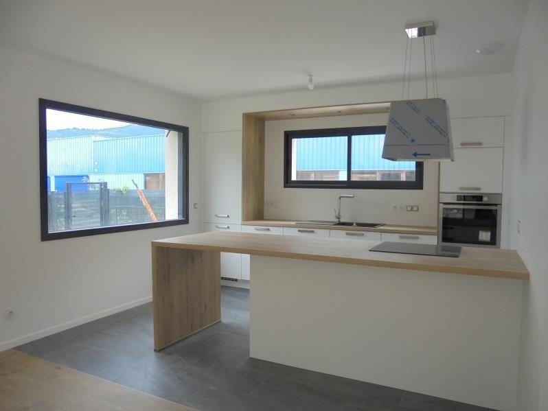 Vente maison / villa Scionzier 335000€ - Photo 3