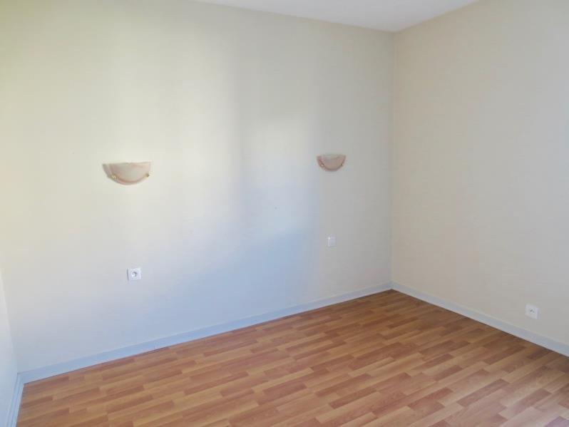 Sale apartment Montpellier 120000€ - Picture 4