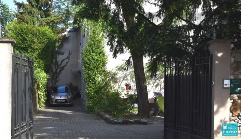 Vente maison / villa Chatenay malabry 880000€ - Photo 9