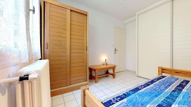 Vente appartement Cassis 370000€ - Photo 8