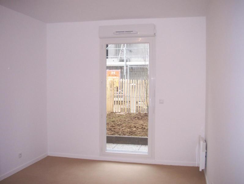 Rental apartment Montevrain 805€ CC - Picture 3