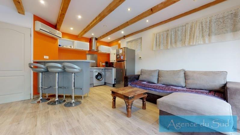 Vente de prestige maison / villa La bouilladisse 650000€ - Photo 5