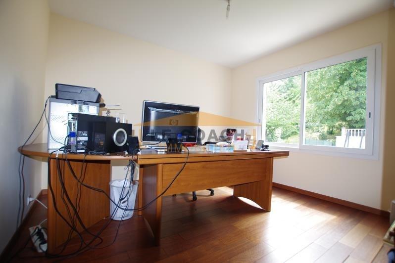 Sale house / villa Montfermeil 545000€ - Picture 4