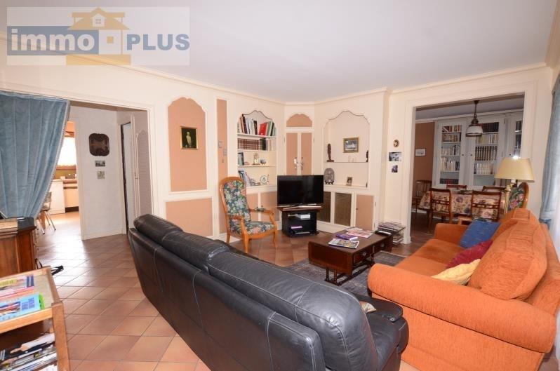 Revenda apartamento Bois d'arcy 295050€ - Fotografia 3