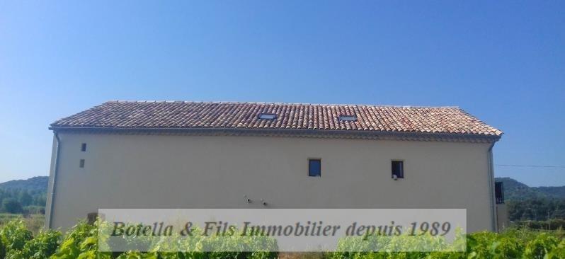 Producto de inversión  casa St alexandre 298000€ - Fotografía 3