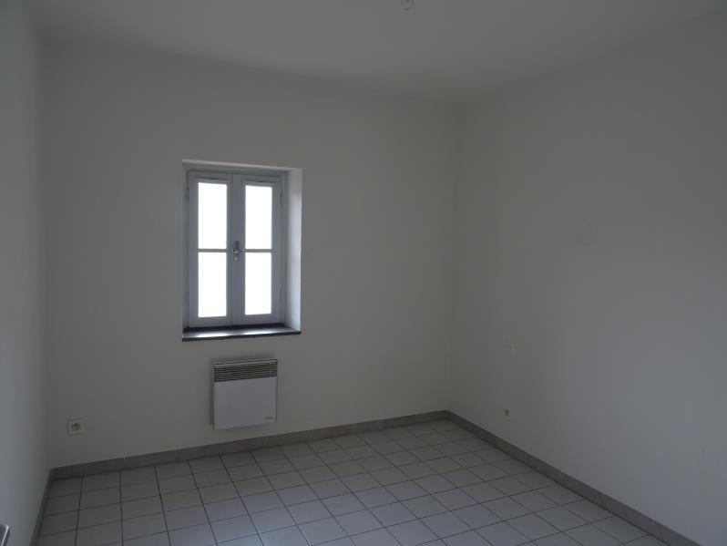 Venta  edificio Beziers 289000€ - Fotografía 4