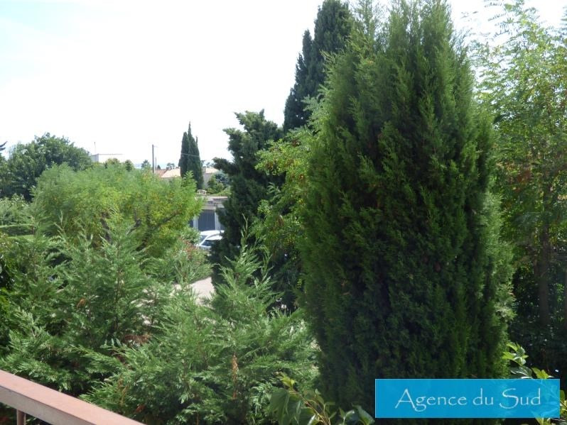 Vente appartement La ciotat 246 000€ - Photo 7