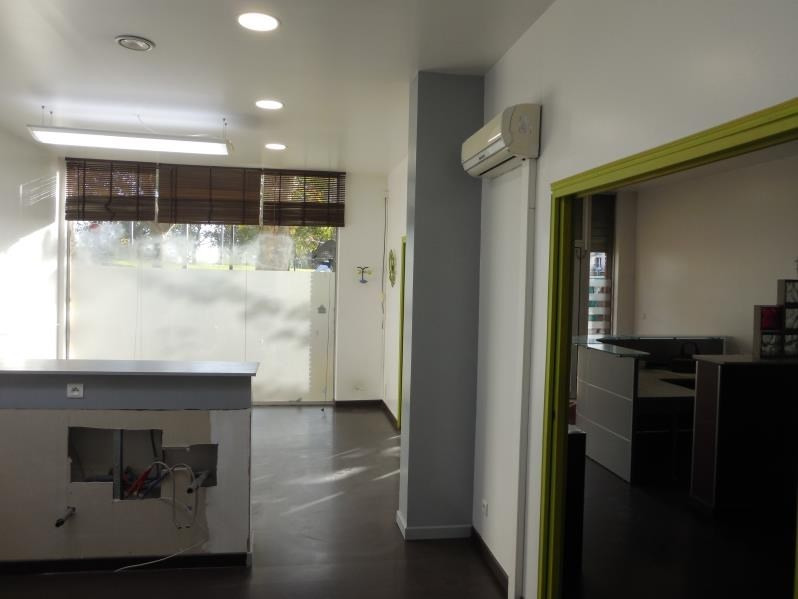 Vente local commercial Toulouse 410 000€ - Photo 6
