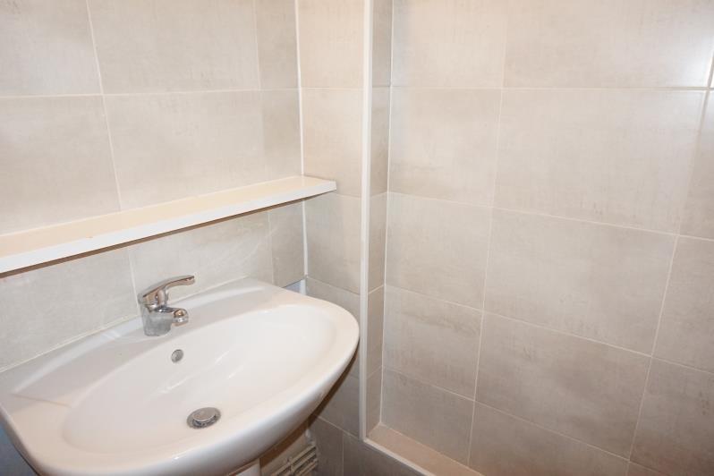 Revenda apartamento Vienne 75000€ - Fotografia 9